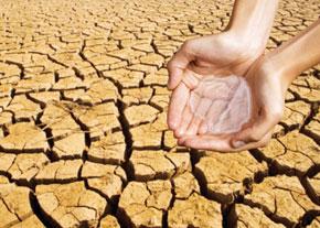 هفته صرفه جويي در مصرف آب/آب و فرهنگ و آموزه های دینی