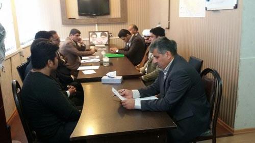 داریونی ها اگر مدرکی دال بر اثبات مالکیت پاساژ کاخ نور شیراز دارند سریعا به شورای شهر ارایه دهند
