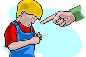 تنبیه و تشویق در مدارس