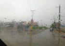 منتظر یک پاییز بارانی در کشور باشید/بارندگی ها از حد نرمال هم بالاتر خواهد بود