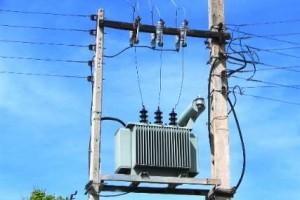اطلاعیه قطعی برق در برخی مناطق داریون