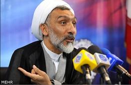 پورمحمدی: تداوم مذاکرات حکم شرعی و عقلانی است/ دلیلی برای بدبینی نداریم