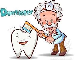 روش های تشخیص پوسیدگی دندان