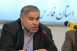 فوری/نتیجه قطعی و نهایی انتخابات شورای شهر داریون اعلام شد