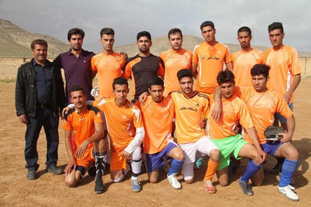 football200