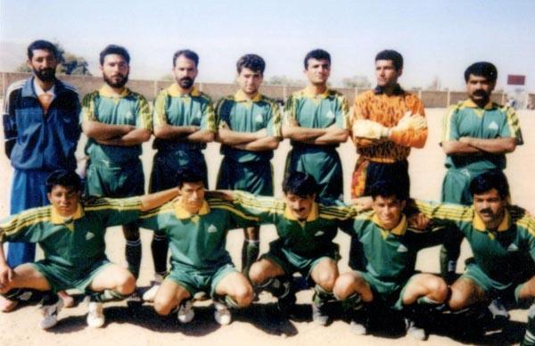 footballdaryon202