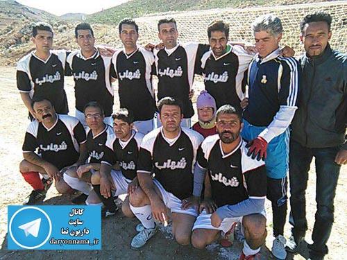 footballkoshk6