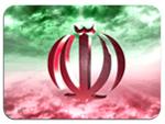 جشن باشکوه سالگرد پیروزی انقلاب در روستای تربر جعفری برگزار می شود