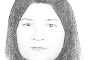 دکتر لیلا بذرافکن عضو هیات علمی دانشگاه علوم پزشکی شیراز