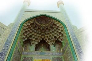 اگر مساجد داریون با زسازی شوند شاهد یک جهش فرهنگی و مذهبی در این منطقه خواهیم بود