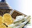 نرخ ارز،موبایل،طلا،سکه،تبلت،خودرو و…هر روز اینجا