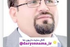 یک داریونی در بین منتخبین شورای شهر شیراز/ابراهیم صبوری دودجی کیست؟+عکس