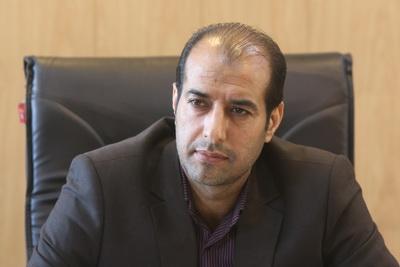 رییس ورزش و جوانان شیراز:پروژه زمین چمن مصنوعی داریون نیازمند ۱۰میلیارد ریال اعتبار است