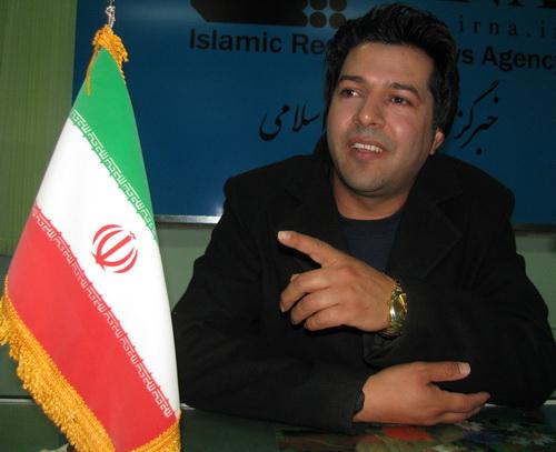 sharafihamid