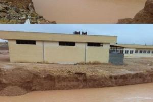 خبری بدتر از افتتاح نشدن بیمارستان پر حاشیه داریون!
