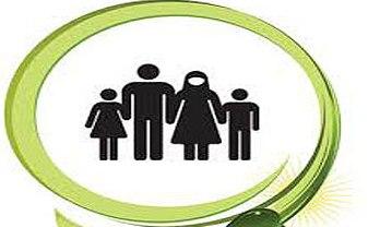 تاثیر مشارکت  زنان در روند توسعه اقتصادی جامعه