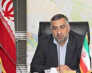 نتایج رسمی انتخابات شوراهای اسلامی شیراز و داریون از زبان فرماندار شیراز