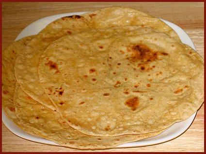 فرق نانوایی های قزاقستان و نانوایی های داريون!/نوشته هاي شبانه يك داريوني