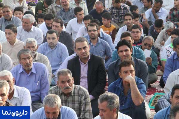 به مناسبت در گذشت ناگهانی مرحوم احمد زارع/ناگهان چه زود دیر می شود !