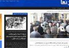 روز خبرنگار و خبرنگاران داریون نما