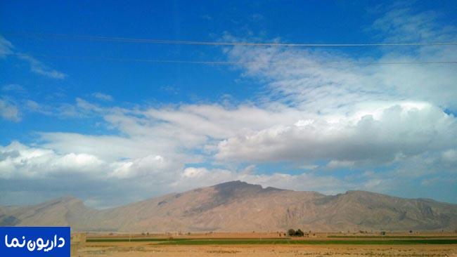 کوه گدوان