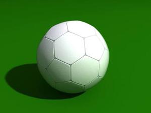 برنامه هفته سوم مسابقات فوتبال منطقه داریون